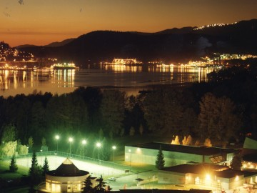 port-moody_at-night.jpg