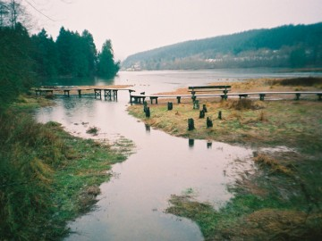 port-moody_boardwalk-in-winter.jpg