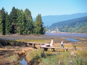 port-moody_boardwalk.jpg
