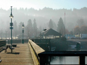port-moody-point-pier-2.jpg