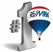 New remax logo 2011.JPG