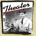 theatre_but.jpg
