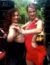 Lauren and Nicole World Pride 2014.jpg