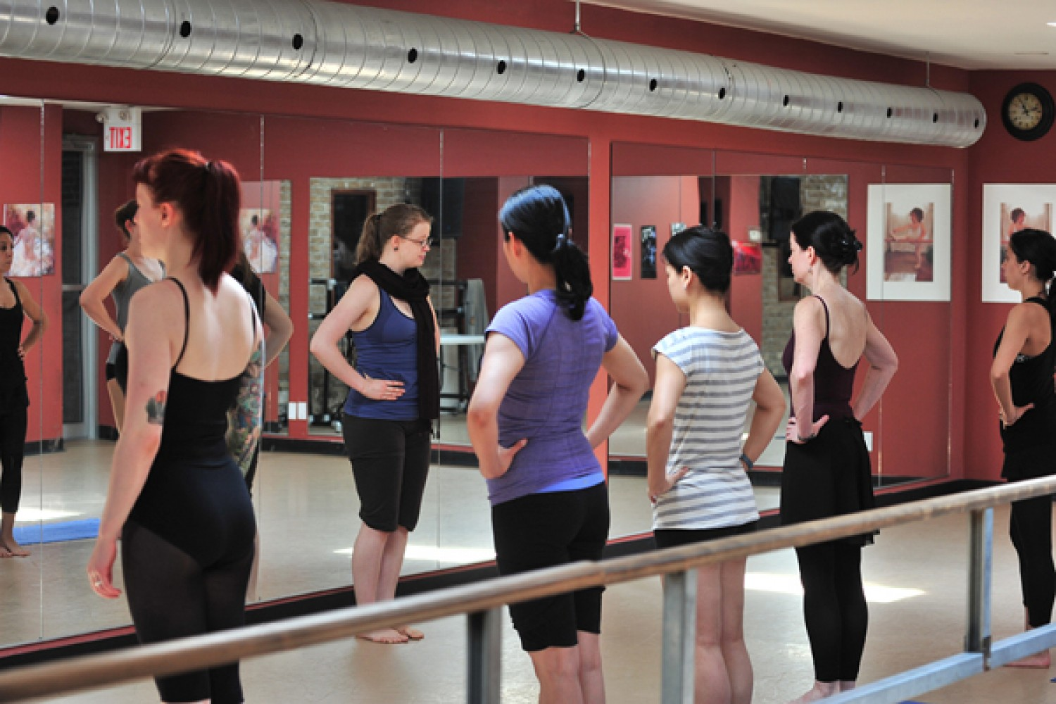 tap and jazz a skill for Elements of ballet, jazz, folk, and tumbling/tap are presented through fun  teaching methods such as stories games and props emphasis will be in motor  skill.