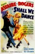 poster2 Shall We Dance Fred Astaire Ginger Rogers DVD Review.jpg