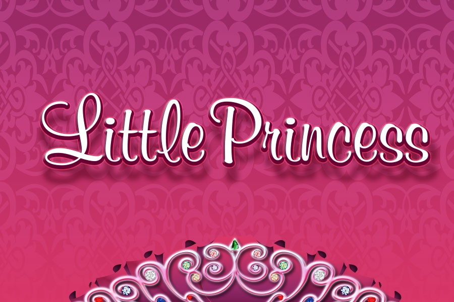 LittlePrincess_Productions_900x600.jpg