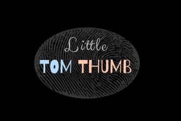 LittleTomThumb_Productions_900x600.jpg