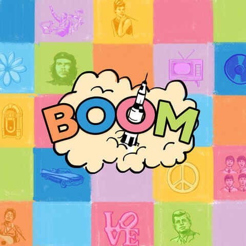 Boom-480x480-uncropped.jpg