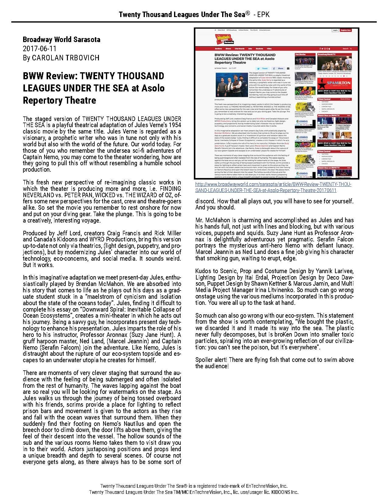 20kshow_EPK_170622d-lr_Page_06.jpg