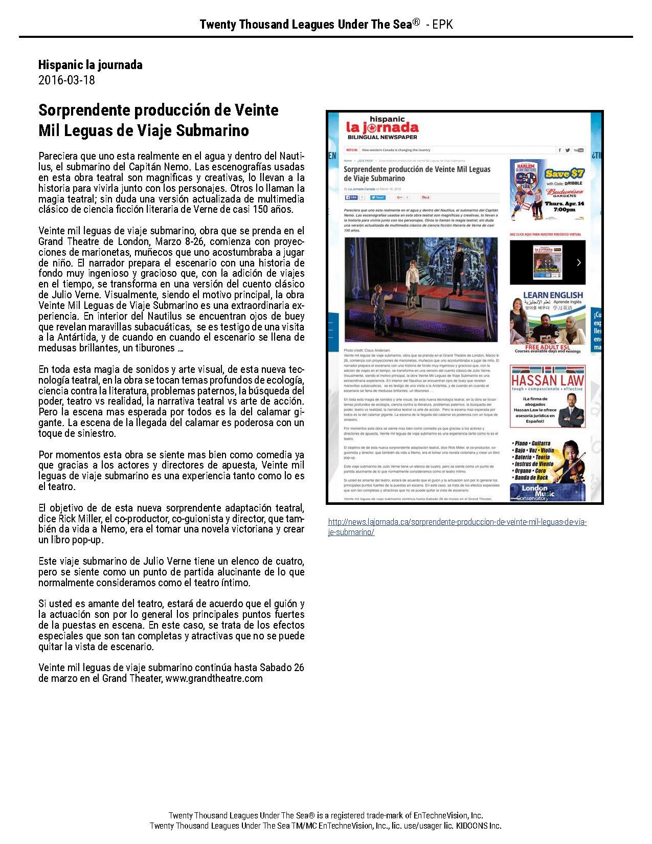 20kshow_EPK_170622d-lr_Page_17.jpg