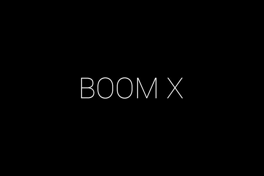 project_boomx.jpg