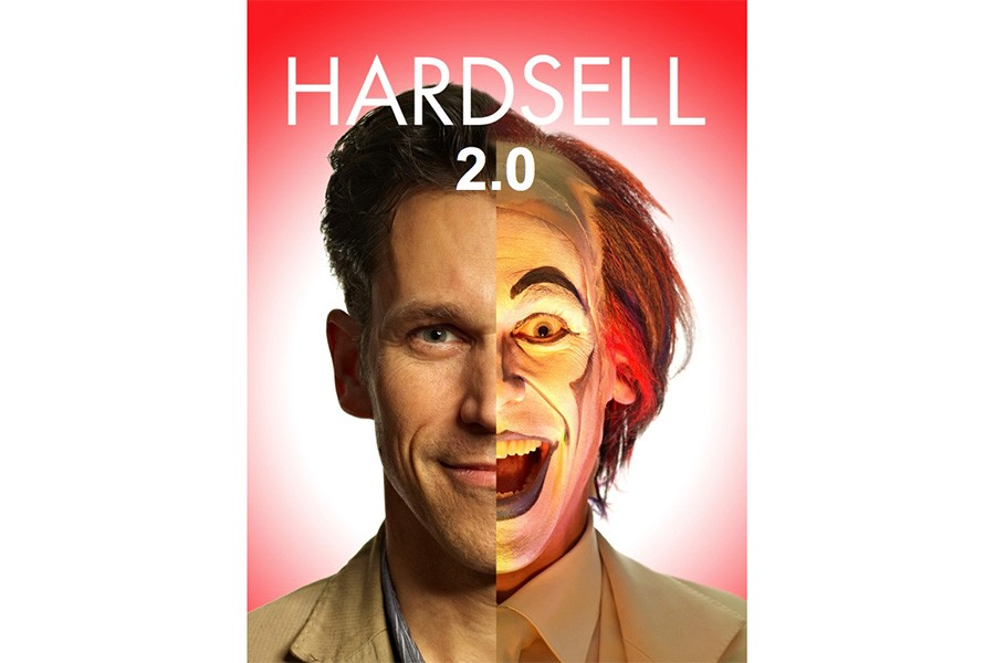 project_hardsell.jpg