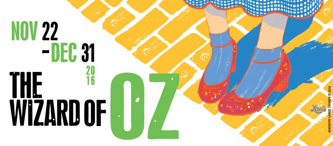 Oz logo.jpg