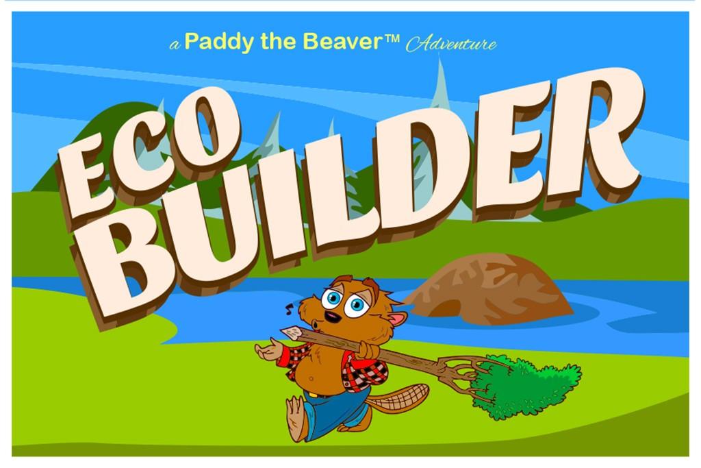 card_eco-builder_1024x682.jpg