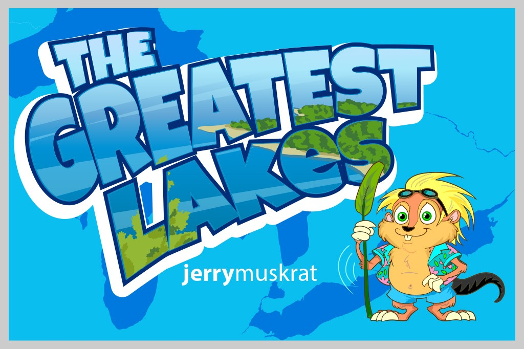 greatest_lakes_1024x762.jpg