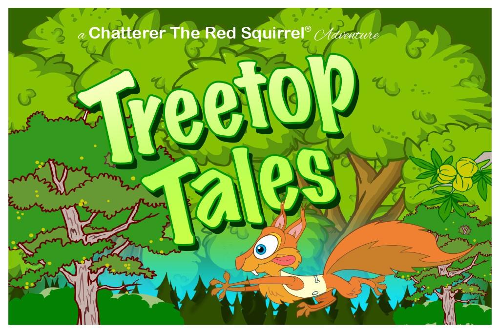 card_Treetop-Tales_1024x682.jpg