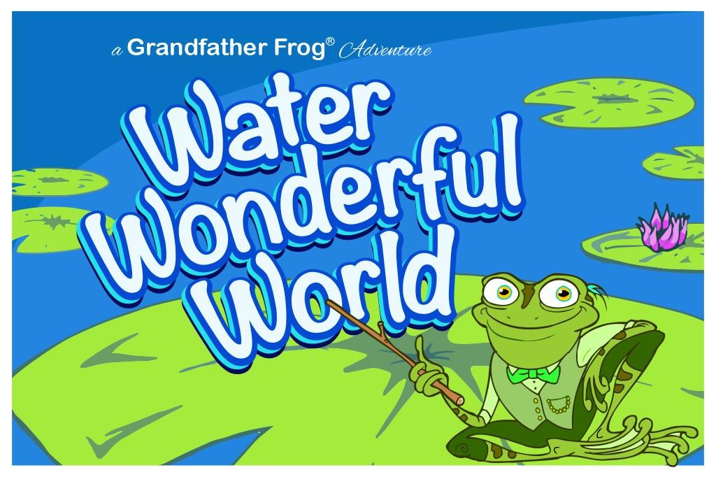 card_WaterWonderfulWorld_1024x682.jpg