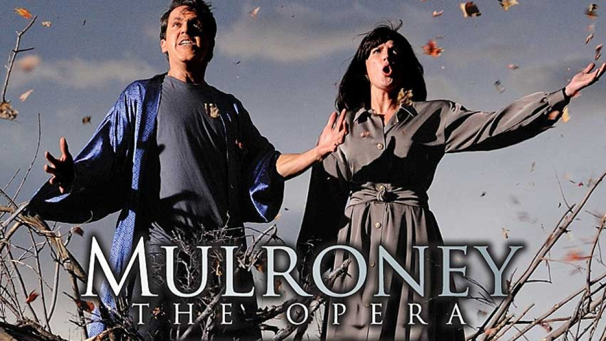 hi-mulroney-opera-852.jpg