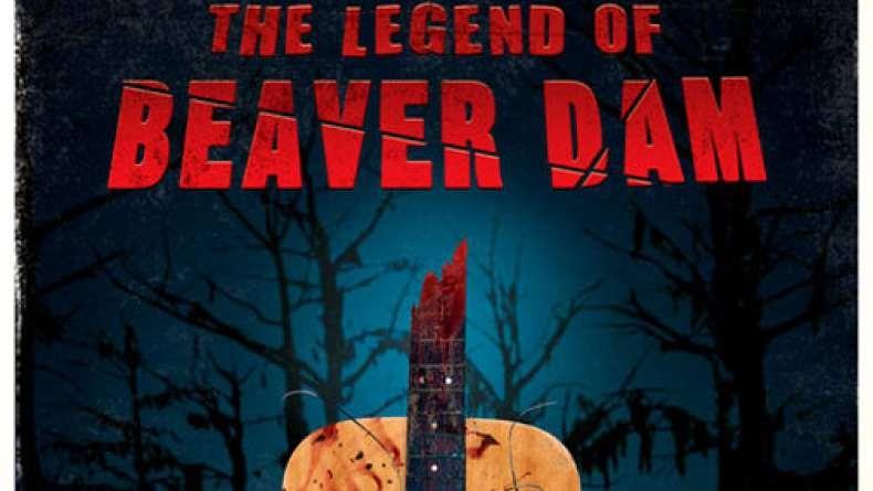Legend of Beaver Dam.jpg