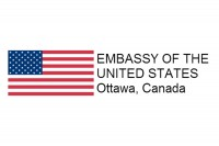 partner_us-embassy.jpg