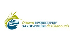 partner_ottawa-riverkeeper.jpg