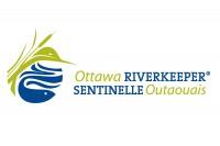 partner_ottawa-riverkeeper.jpg