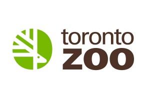 partner_toronto-zoo.jpg