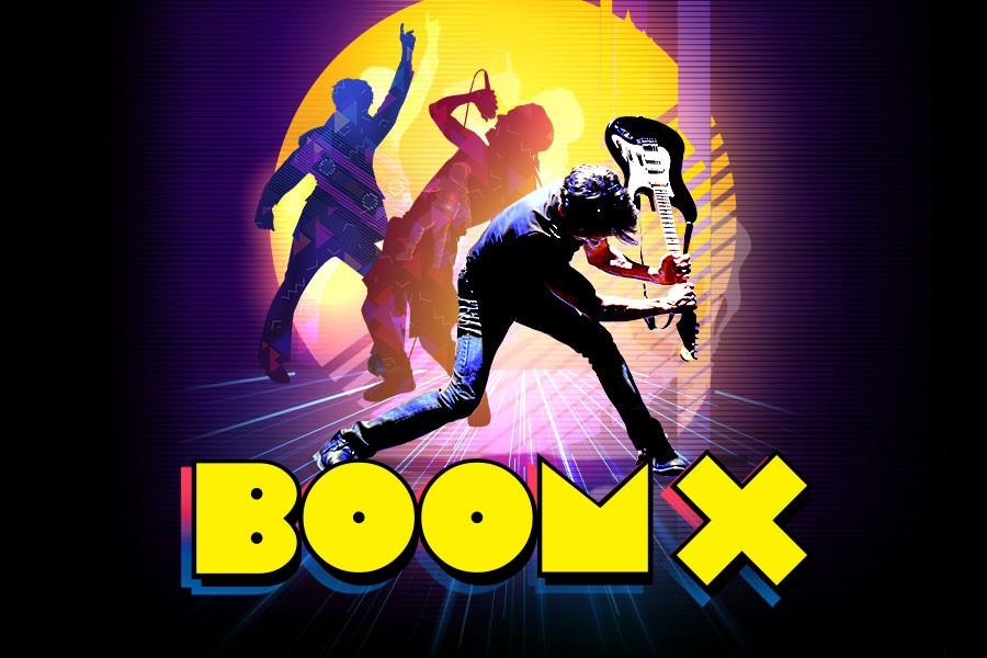 boomx_key-image.jpg