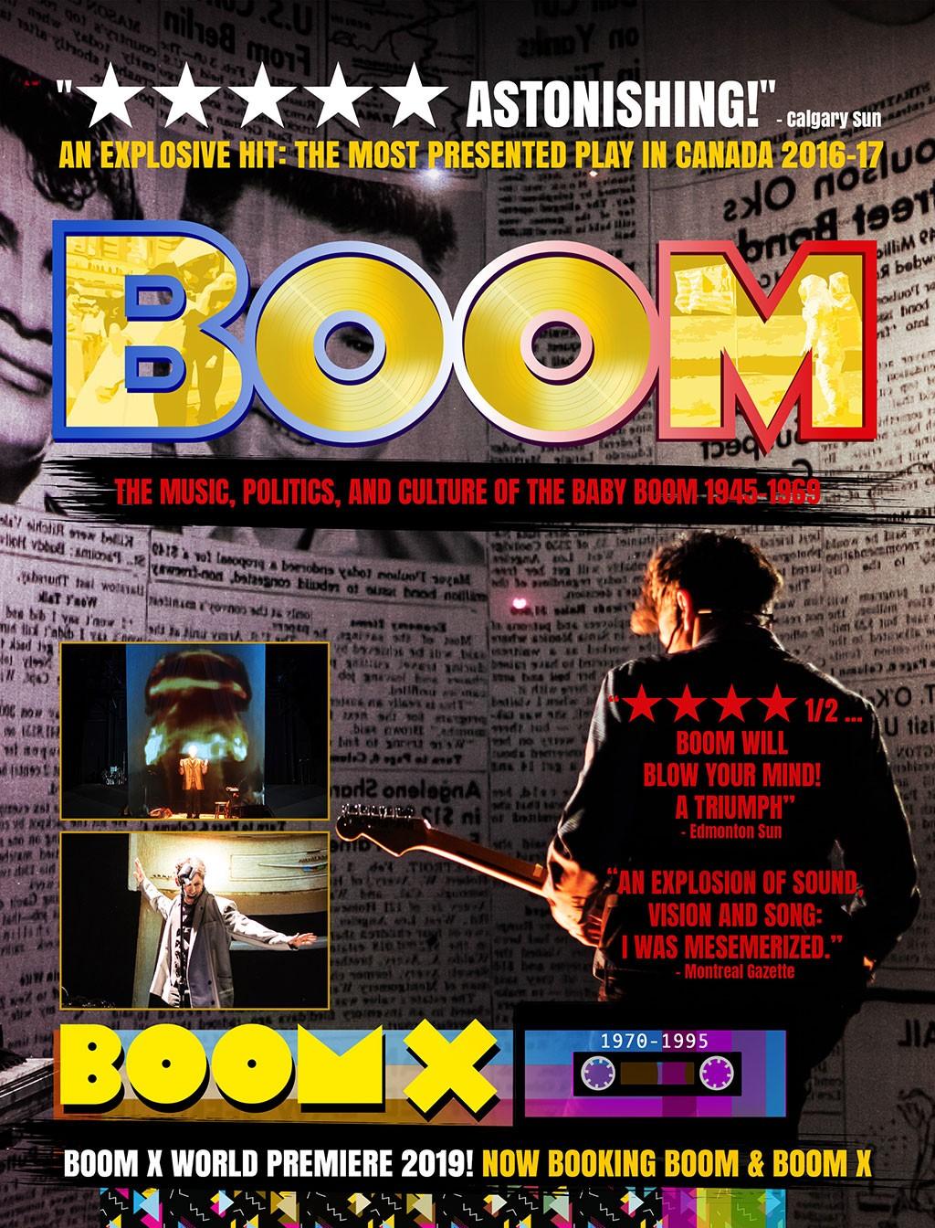 BG_Boom_1sheet-1024.jpg