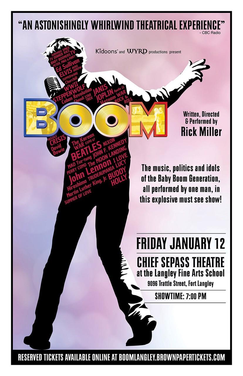 Boom Poster.jpg