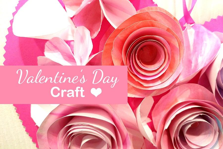 avale_craft_blossoming_heart_01.jpg