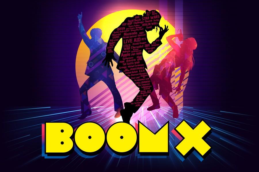 boomx-900x600_image_180806a.jpg