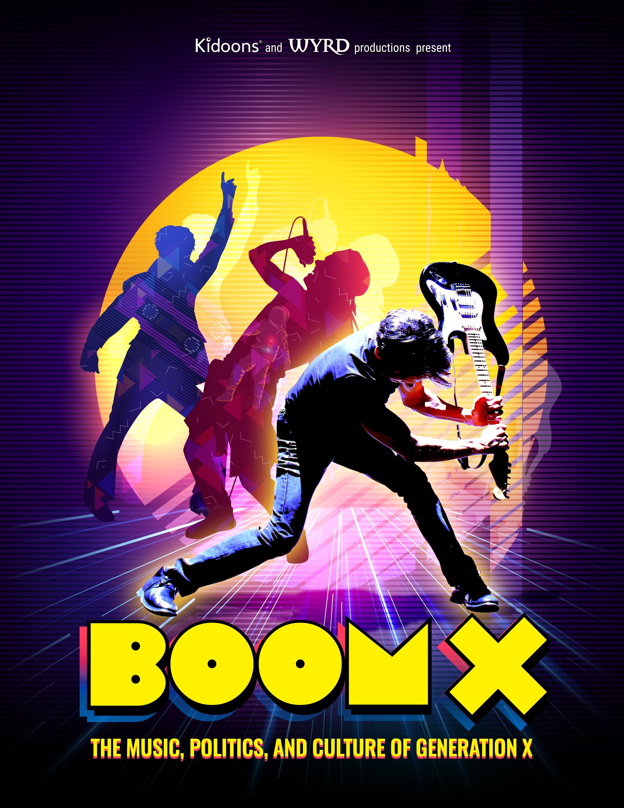 boomx-key-image-A_190315b.jpg