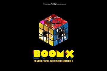 boomx-pr-image-D_190315a.jpg