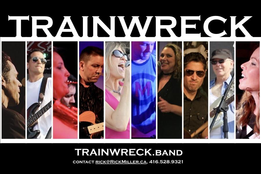 TRAINWRECK_RM site.001.jpeg