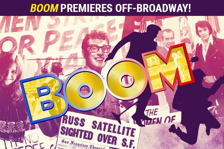news_boom-ny.jpg