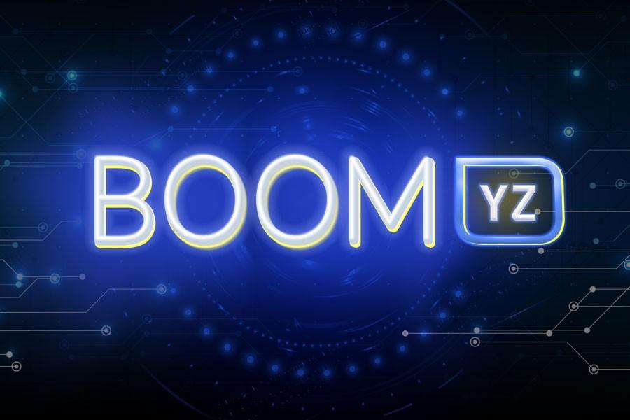 900x600_boomyz_key-image_01.jpg