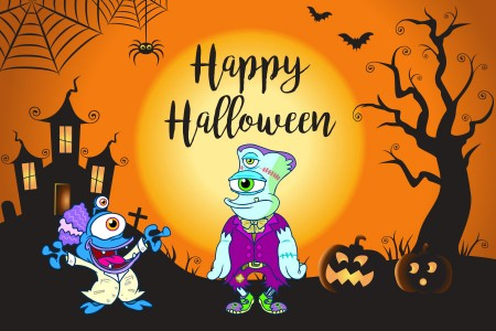 halloween_900x600_191031a.jpg