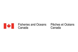 hero_canada-fisheries-oceans.jpg