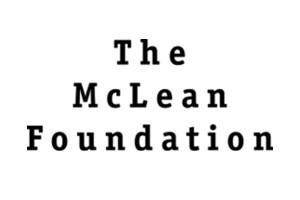 hero_McLean-foundation.jpg
