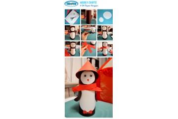 paper_penguin_01.jpg
