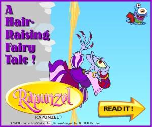 rapunzel.ca