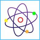 scien_kid_site_800x800.jpg