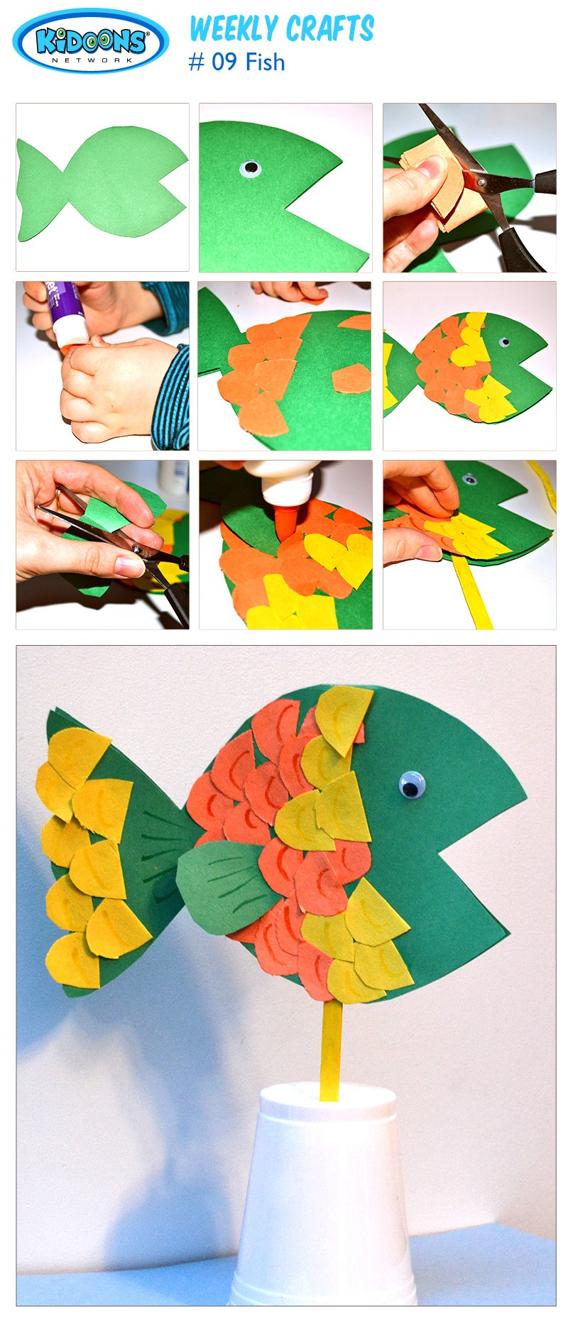 kidoons-crafts-fish.jpg