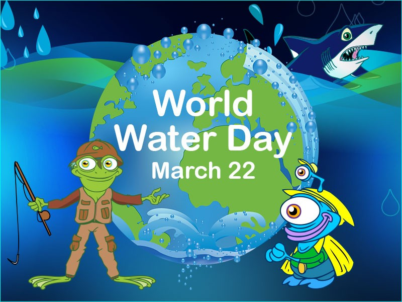 water_day_kid_news.jpg