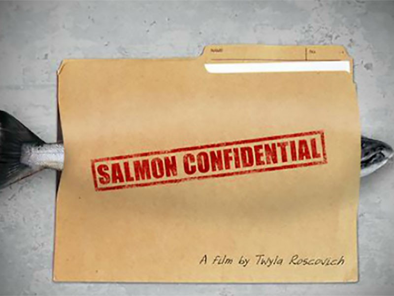 http://data.logograph.com/resize/KDOONS/multimedia/Image/4300/salmon-confidential.jpg