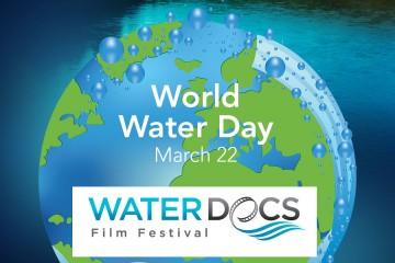 water-waterdocs.jpg