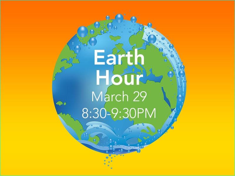 earth_hour_2014.jpg