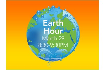 earth_hour_2014.jpg