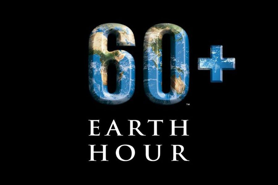 Earth-Hour-2014.jpg